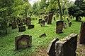 Worms juedischer Friedhof Heiliger Sand 026 (fcm).jpg