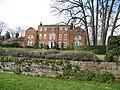 Worting House - geograph.org.uk - 792854.jpg