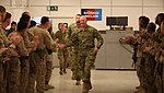 Wounded soldiers return to Afghanistan for Operation Proper Exit 140313-M-JD595-7609.jpg