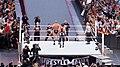 WrestleMania 31 2015-03-29 17-18-04 ILCE-6000 7386 DxO (17666069769).jpg