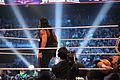 WrestleMania XXX IMG 4297 (13768472335).jpg