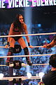 WrestleMania XXX IMG 5098 (13771009315).jpg