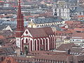 Wuerzburg Sainte Marie.JPG