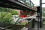 Wuppertal-100508-12795-Zoo.jpg