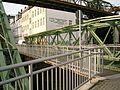 Wuppertal - Mühlenbrücke 02 ies.jpg