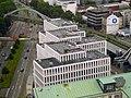 Wuppertal Islandufer 0067.JPG
