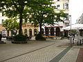 Wuppertal Wirmhof 0012.JPG