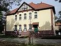 Wusterwitz Büngersche Anstalten (01).jpg
