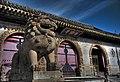 Wutai, Xinzhou, Shanxi, China - panoramio (14).jpg
