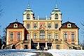 WvL LB Schloss Favorite.jpg