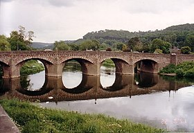 Wye Bridge, Monmouth - geograph.org.uk - 36247.jpg