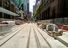 Wynyard light rail stop 20181209.jpg