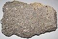 Wyomingite (Lower Pleistocene, 0.95 Ma; quarry on volcanic cone on Zirkel Mesa, Leucite Hills Volcanic Province, Wyoming, USA) 15.jpg