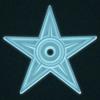 X-ray Barnstar.png