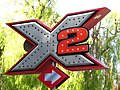 X2 at Six Flags Magic Mountain 03.jpg