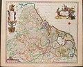 XVII Provincien - Justus Danckerts, ca. 1680.jpg