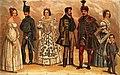 XXXVIII. TÁBLA. Magyar viselet 1825–1849.jpg