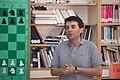 Xadrez con X. Roberto Patiño Romarís no IESMGB-2.jpg
