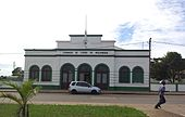 Xai-Xai train station (9493131901).jpg