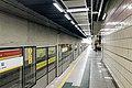 Xilang Station Platform 5 for 2018 12.jpg