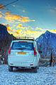Xylo in Himachal Pradesh (10386051946).jpg