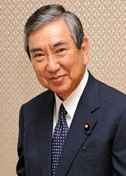 Yōhei Kōno.jpg