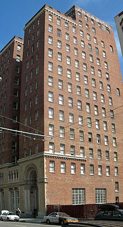 YMCA Hotel (San Francisco).jpg
