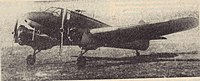 Yakovlev Yak-6.jpg