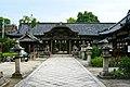 Yakuon-hachiman-jinja01s2000.jpg