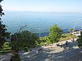 Yalova Seaside.JPG