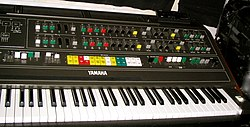 Image illustrative de l'article Yamaha CS-80