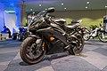 Yamaha R6 (25976247).jpeg