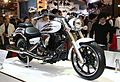 Yamaha XVS950A.jpg