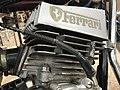 Yamaha rx100 g1 cylinder kit.jpg