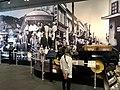 Yamato-Museum-2.jpg