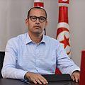 Yassine Brahim 2016.jpg