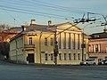 Yauzskaya Street 1 15.JPG