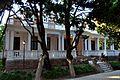 Yeh's Garden (White Hall).JPG