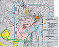 Yellowstone Caldera map2.jpg