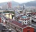 Yi wu-china - panoramio - HALUK COMERTEL (12).jpg