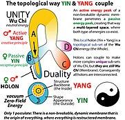 Yin_yang_duality_400.jpg