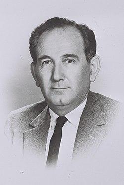 Yitzhak Golan, 1969. D710-048.jpg
