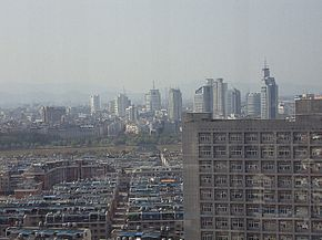 Yiwu downtown1.jpg