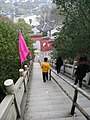Yixing, Wuxi, Jiangsu, China - panoramio (46).jpg