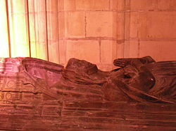 Yolande de Bourgogne ctesse de Nevers.jpeg