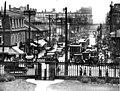 YorkStreet1927.jpg