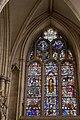 York Minster (44461932234).jpg