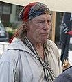 Yorktown Pirate Festival - Virginia (34325735426).jpg