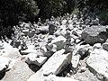 Yosemite 2011 (5995347548).jpg
