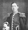 Yoshihisa Tokugawa 01.jpg